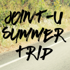 Global Discovery Series: Joint University Summer Trip 2017